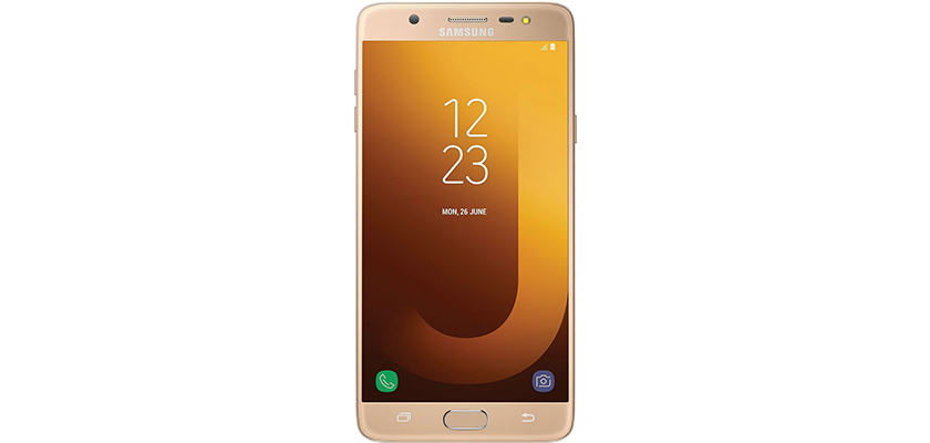 Samsung Galaxy J7 Max Price In Georgia Usb Drivers Wallpapers 2019