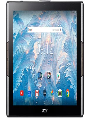 Iconia One 10 B3-A50 32GB with 2GB Ram