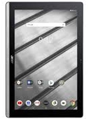 Iconia One 10 B3-A50FHD 32GB with 2GB Ram