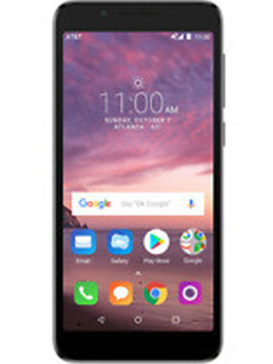 IdeaXTRA (2018) 16GB with 2GB Ram