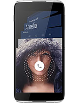 Idol 4 16GB with 3GB Ram