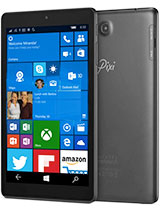 Pixi 3 (8) LTE 8GB with 1GB Ram