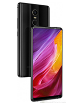 Mix2 128GB with 6GB Ram