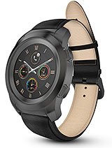Allwatch Hybrid S (2018) No with No Ram