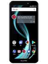 X4 Soul Infinity N 32GB with 4GB Ram