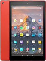 Fire HD 10 (2017) 32GB with 2GB Ram