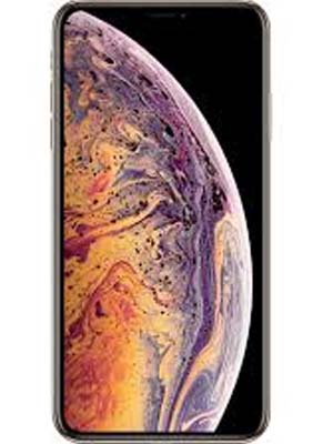 IPhone XS Max 64GB with 4GB Ram