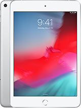 IPad mini (2019) 256GB with 2GB Ram