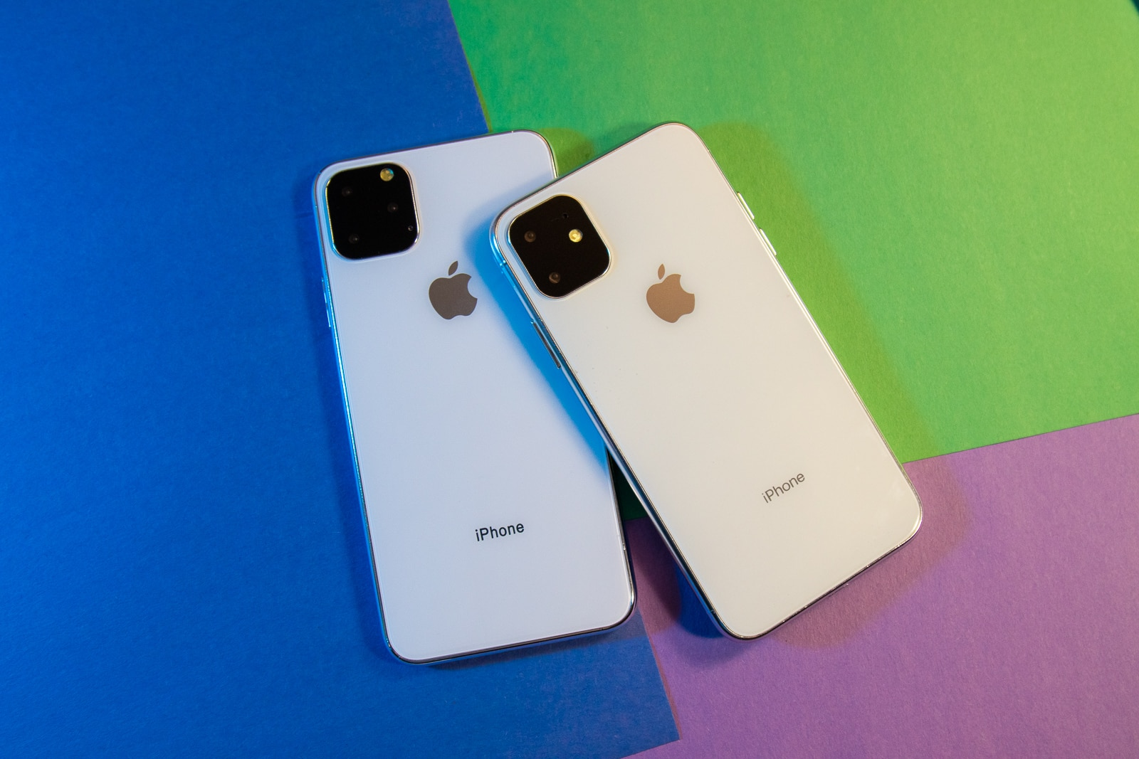 Apple Iphone 11 Pro Max Price In Mexico Usb Drivers Wallpapers 2019