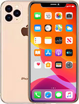 Apple AKAlg-aka-16gb-1-5gb-ram