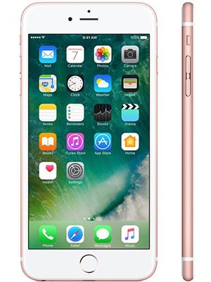 iPhone 6 Plus 32GB with 2GB Ram