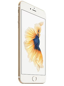 iPhone 6s 128GB with 2GB Ram