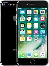 iPhone 7+ 32GB with 3GB Ram