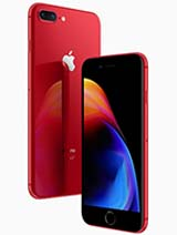 iPhone 8 Special Red Edition 64GB with 2GB Ram