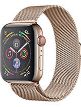 Watch Series 4 16GB with - Ram