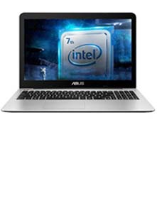 FL5900UQ7500 Notebook 1TB with 8GB Ram