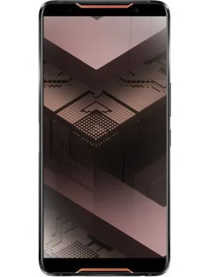 ROG Phone 2 256GB with 8GB Ram