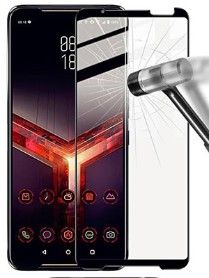 Asus ROG Phone II ZS660KL Price in Iceland, Full Specs & release date