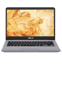S4200UQ8250 Notebook 256GB with 8GB Ram