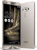 Asus  Price in america, Philadelphia, Houston, Dallas, Phoenix