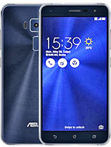 Zenfone 3 ZE520KL 32GB with 3GB Ram