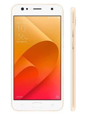 Zenfone 4 Selfie ZB553KL 32GB with 3GB Ram