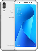 Zenfone 5 (2018) 16GB with 2GB Ram