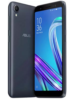 ZenFone Live (L1) ZA550KL 32GB with 3GB Ram