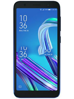 ZenFone Live (L2) SD430 32GB with 2GB Ram