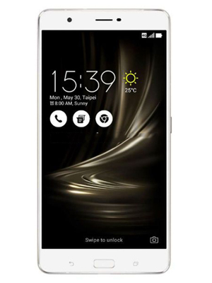 Zenfone Pegasus 3s 64GB with 3GB Ram