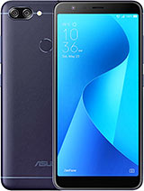ZenFone Pegasus 4S Max Plus 32GB with 3GB Ram