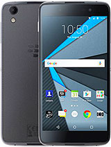 DTEK50 16GB with 3GB Ram