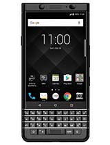 Keyone Dual SIM 64GB with 4GB Ram