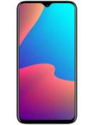 G9 (2019) 64GB with 4GB Ram