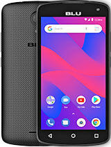 Studio X8 HD (2019) 8GB with 1GB Ram