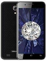 Diamond Q4G 8GB with 1GB Ram