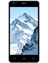 Millennia Everest 8GB with 1GB Ram