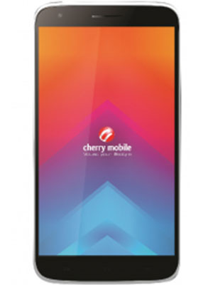 Flare XL Plus 16GB with 2GB Ram