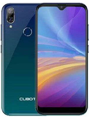 Cubot Power Price in America, Full Specs & release date