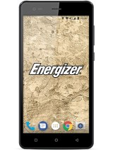 Energy S550 8GB with 1GB Ram