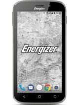 Energy S500e 8GB with 1GB Ram