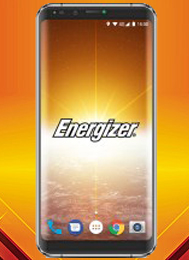 Energizer  Price in america, Philadelphia, Houston, Dallas, Phoenix