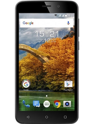 Nimbus 9 (2016) 8GB with 1GB Ram