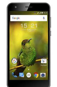 Power Plus XXL 8GB with 1GB Ram