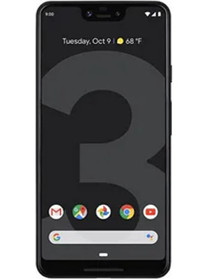 Pixel 3a XL (2019) 64GB with 4GB Ram