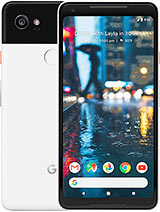 Pixel XL2 (2018) 128GB with 4GB Ram