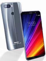 Hisense  Price in america, Philadelphia, Houston, Dallas, Phoenix