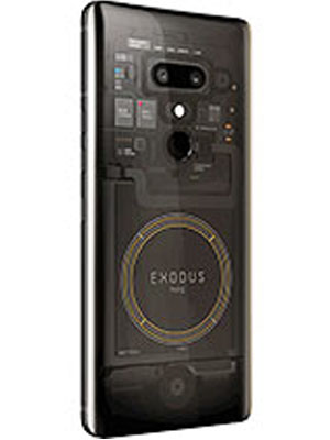 Exodus 1 128GB with 6GB Ram