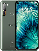 HTC  Price in Philippines, Cusco, Arequipa, Trujillo, Manila