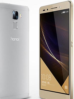 Honor 7 Enhanced Edition 32GB with 3GB Ram